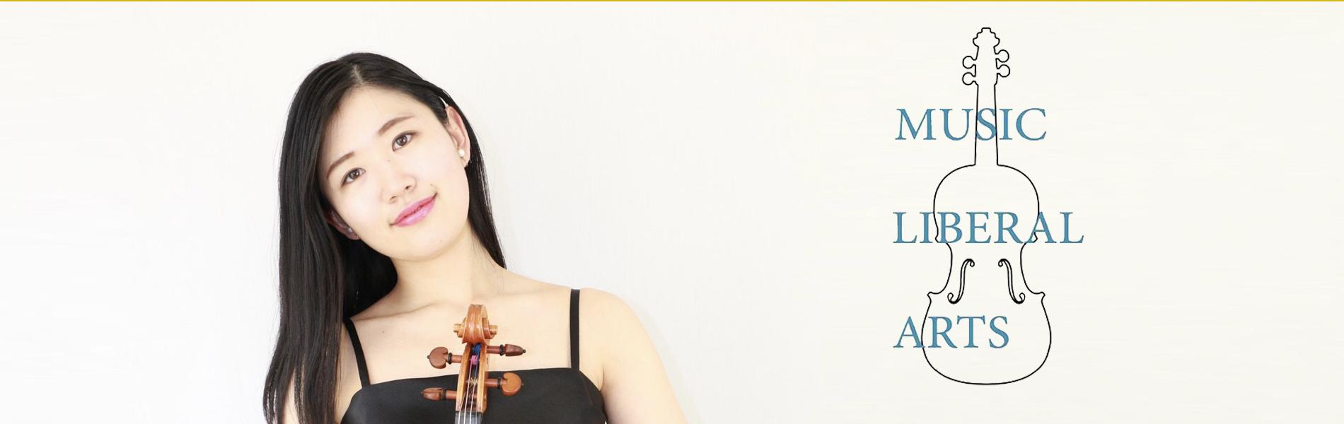 株式会社MUSIC LIBERAL ARTS